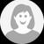 Profile image for Shohreh
