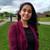 Profile image for Shreya