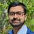 Profile image for Tahir Naseer