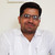 Profile image for Deepak