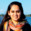 Profilbild för Zainab