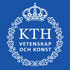 Startpage for www.kth.se