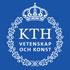 Startsida för www.kth.se