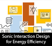 Sonic Interaction Design for Energy Efficiency