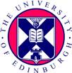logo Univ of Edinburgh