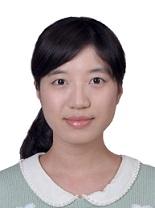 Guangli Du