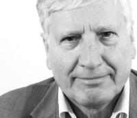 Bo Göran Hellers