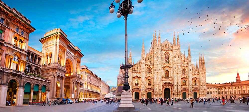 Italy Politecnico Di Milano Kth