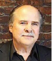 Michael Mehaffy