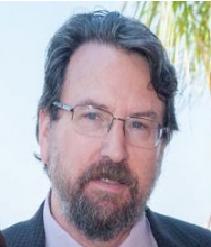 David Brain