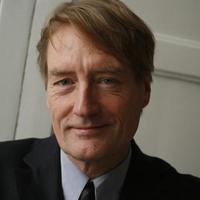 Stefan Lundberg