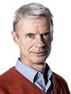 Arne Kaijser