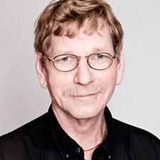 Tomas Östberg