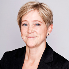 Sofia Ritzén