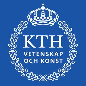 kth.se - Postdoc in Bioinformatics at Science for Life Laboratory