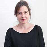 Dr. Marie Antoinette Glaser