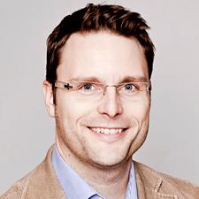 Jens Hemphälä