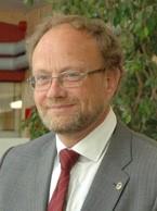 Carl-Gustaf Jansson