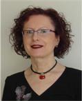 Lena Wosinska