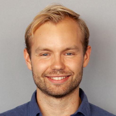 Albin Engholm
