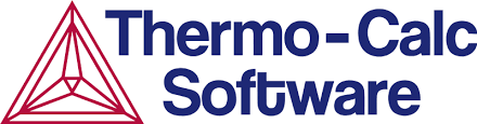 Thermo-Calc Software AB logo