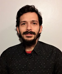 Salvatore Paolo De Rosa