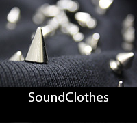 Sound Clothes