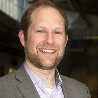 Dr.-Ing. Jannik Henser