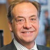 Prof. Bengt Lindberg