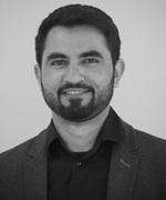 Sayyed Shoaib Ul  Hasan