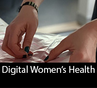 Digital Women's Health