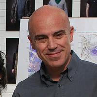 Prof. Sergio Porta