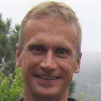 Anders Forsgren