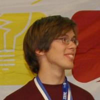Ulf Lundström