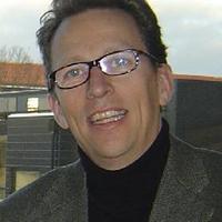 Elling W Jacobsen