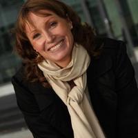 Tina Karrbom Gustavsson