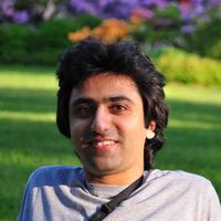 Mohammad khodaei 200