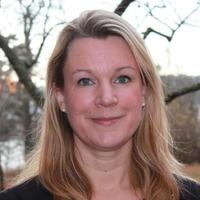 Johanna Stellan