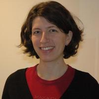 Cristina La Verde