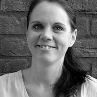 Sara Borgvall