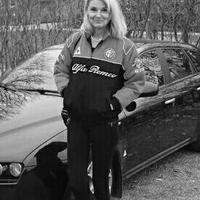 Helene Rune