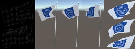 kth flag.jpg