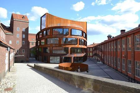 Nya Arkitekturskolan.jpg