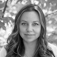 Carola Pettersson