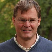 Jonas Faleskog