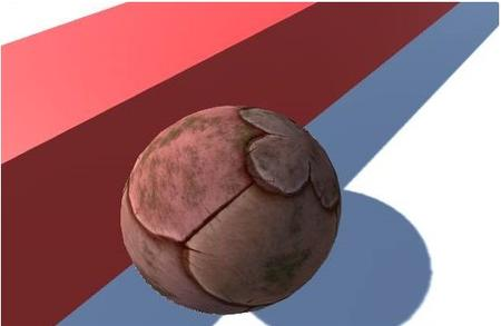 projectivetexturemapping.jpg