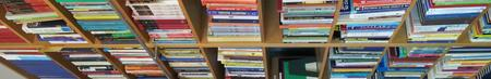 nadabiblioteket
