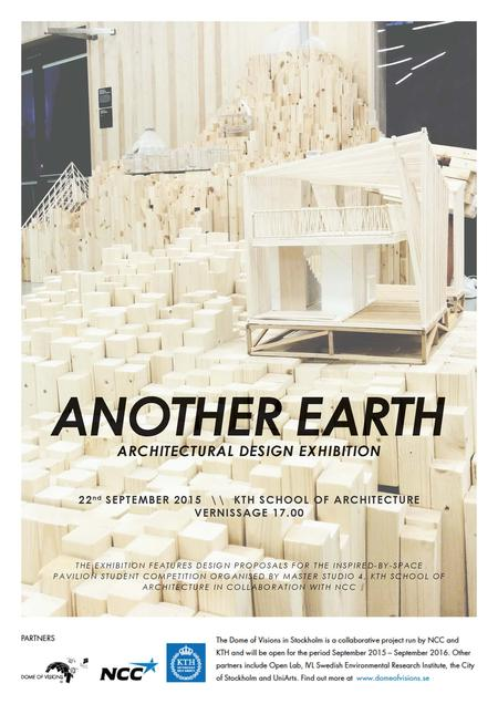 Another Earth_September_POSTER.jpg