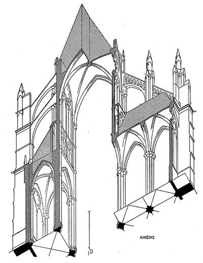 Choisy s 444 vol 2 Faustisk-s.jpg