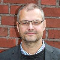 Mats Wilhelmsson